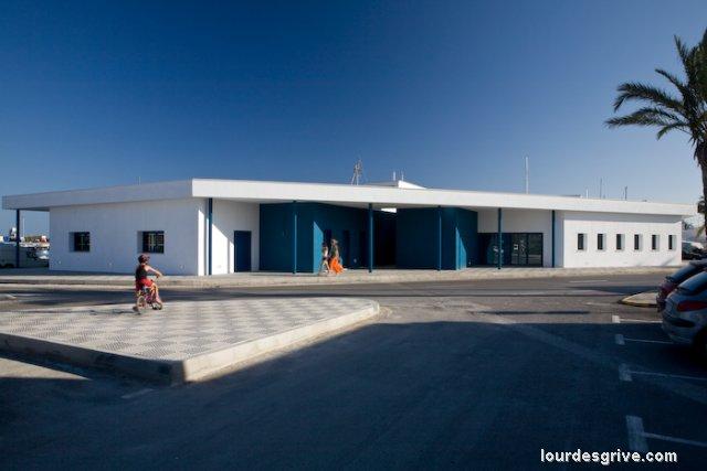 Portafolio - Arquitectos en ibiza ...